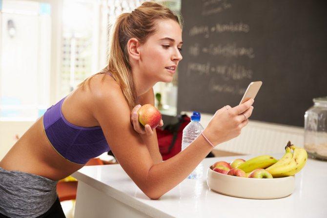 Что делать, если муж толстый: как заставить заняться спортом и похудеть?