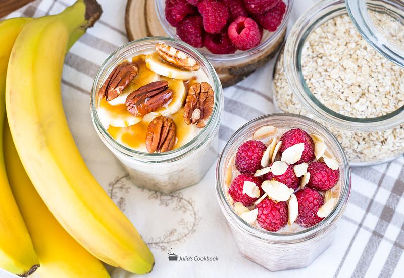 Овсянка на завтрак - польза и вред, рецепты для похудения