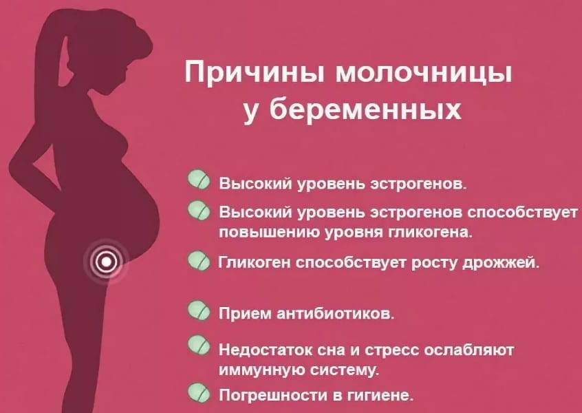 Спорт во время беременности: что можно, а что нельзя?