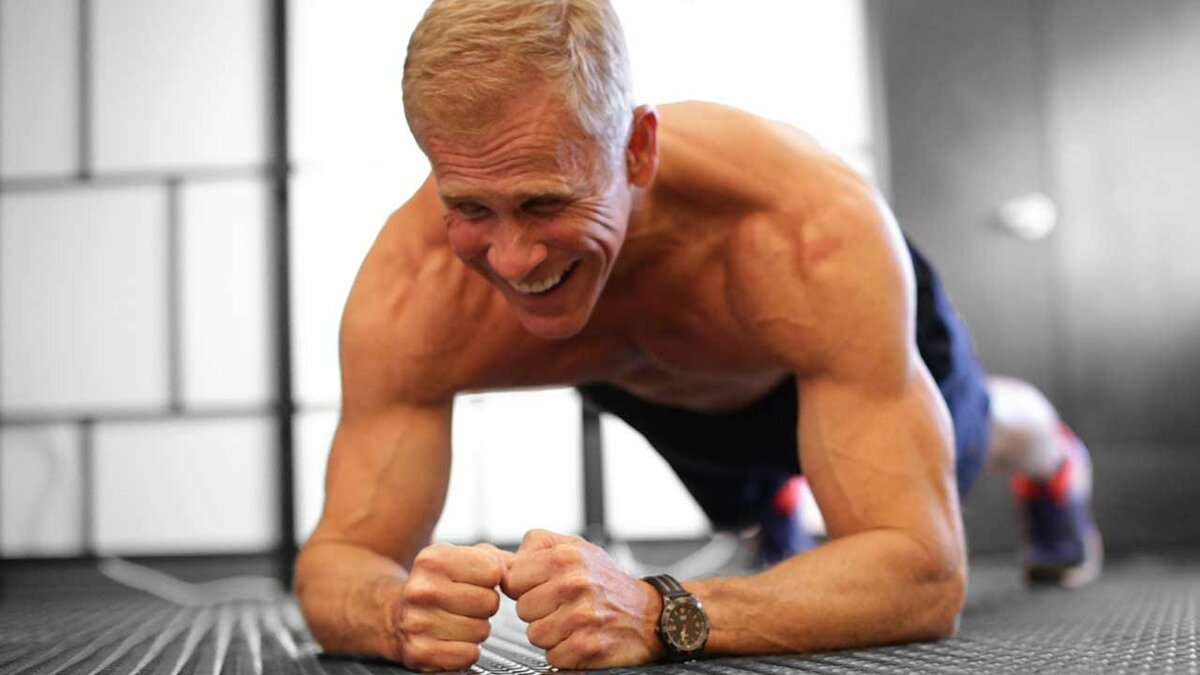 Здоровое сердце и крепкое либидо: 2 простых упражнения для мужчины после 50 лет | ваш тренер ✔️ | яндекс дзен