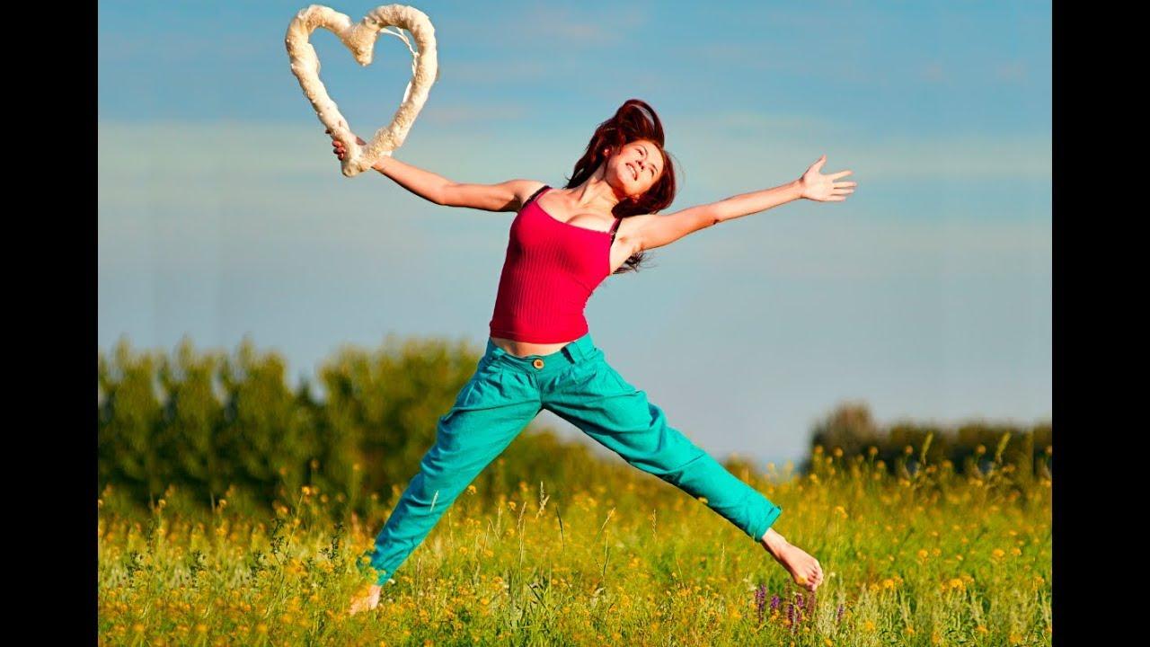 Как стать энергичным и активным по жизни? все тонкости и секреты! в домашних условиях | для девушек и мужчин