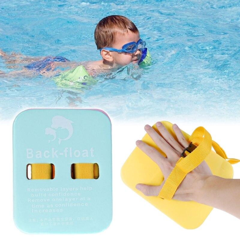 Топ-10 лучших наушников для плавания - водонепроницаемые
