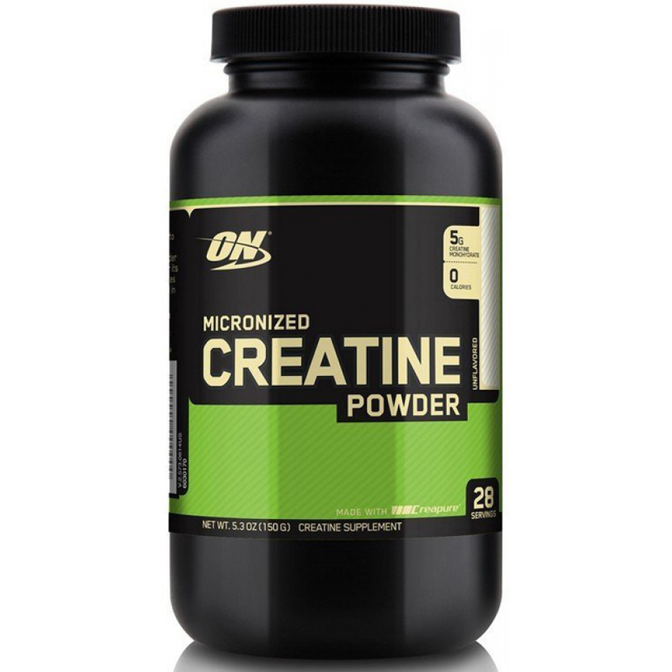 Creatine 2500 caps от optimum nutrition: как принимать, отзывы