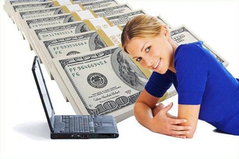 Заработок для женщины на дому: актуальные идеи от разовой подработки до собственного бизнеса