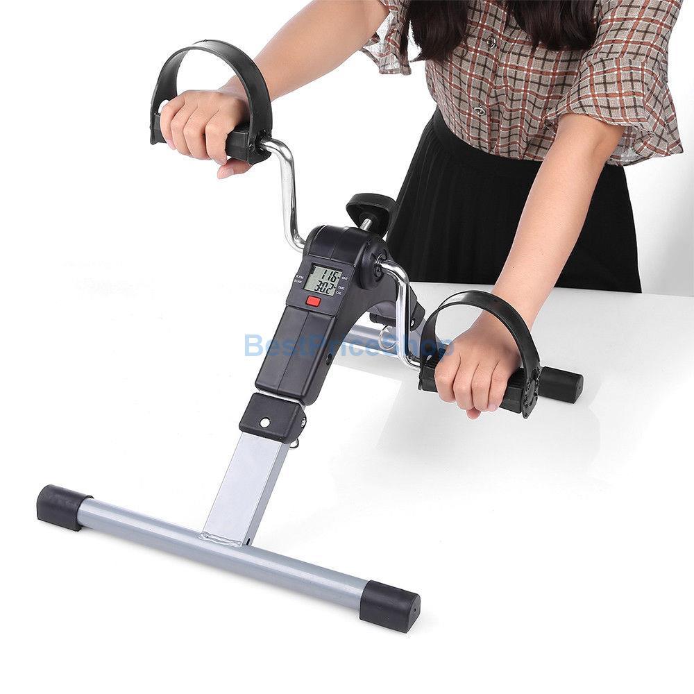 Велотренажер для пожилых людей: польза и вред, как заниматься по методике тренировок для пенсионеров