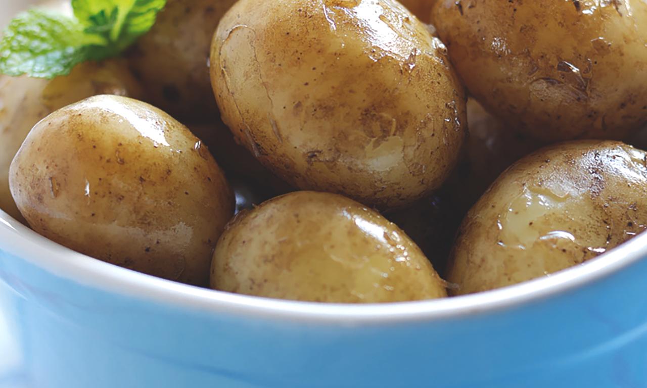 Как правильно готовить картошку. польза и вред картофеля