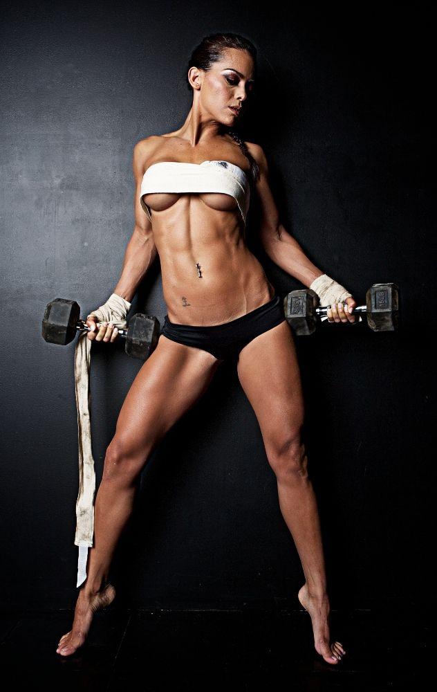 Биография фитнес-модели мишель левин: рост и параметры, возраст, фото до и после, секреты тренировок и диета