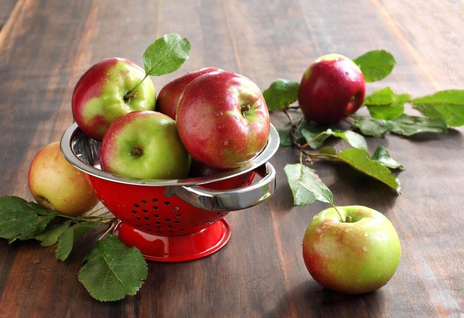 Польза фруктов и овощей. самые полезные овощи и фрукты