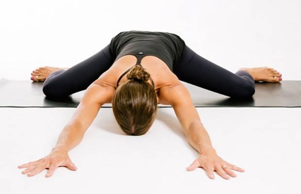 Упражнение «лягушка» для растяжки ног, пресса и ягодиц — 4 вида и описание как правильно делать каждый из ник