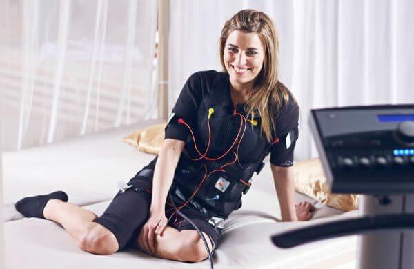 Правда про электрическую мышечную стимуляцию (ems): обзор исследований – зожник  правда про электрическую мышечную стимуляцию (ems): обзор исследований – зожник
