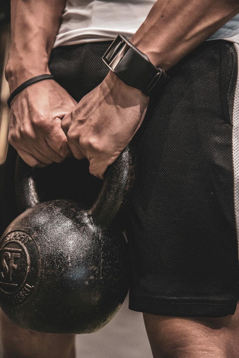 Гст: высокоинтенсивный интервальный тренинг для сжигания жира   steelhero.ru