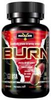 Жиросжигатель maxler iburn 60 таб купить, состав, как принимать