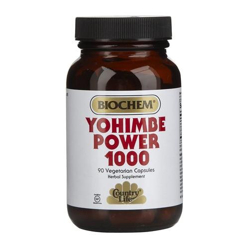 Йохимбина гидрохлорид для похудения, что это такое и как действует | irksportmol.ru