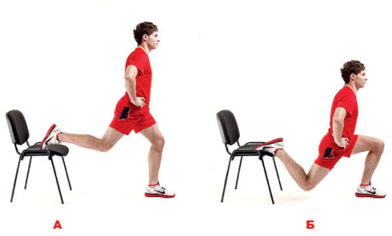 Как правильно накачать ноги мужчине: правила и способы накачивания мышц на ногах в домашних условиях