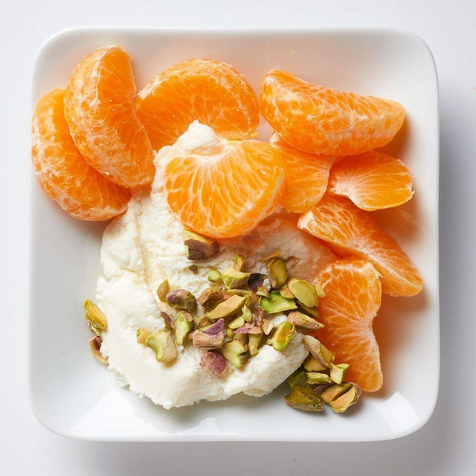 Сладости диетические — похудение
