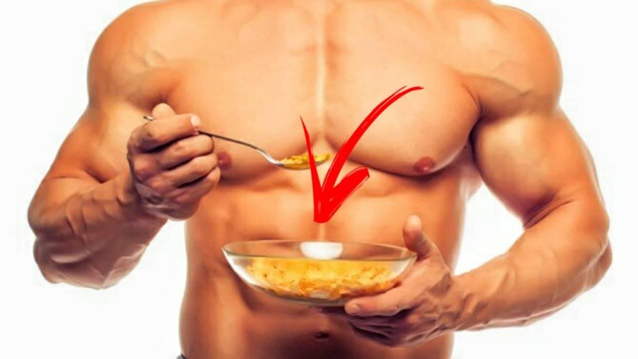 Вегетарианство и бодибилдинг – совместимы ли?