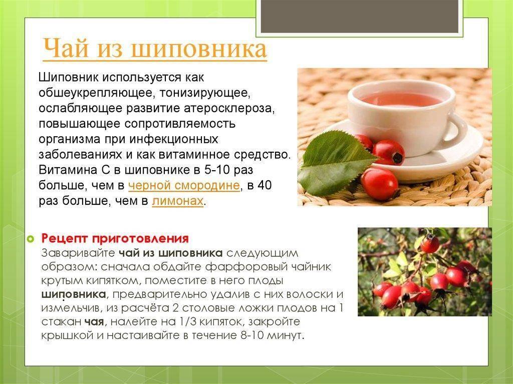 Побочные эффекты чая: 9 причин не пить слишком много