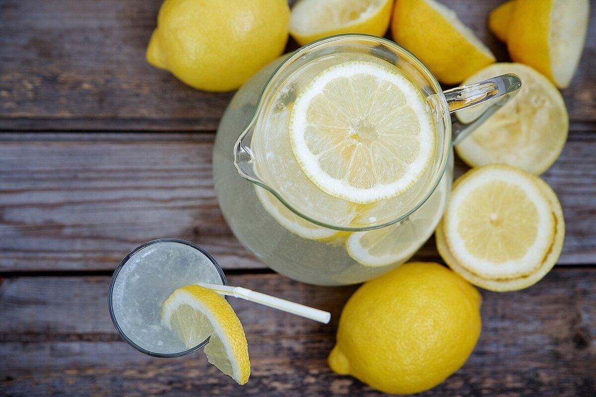 Вода с лимоном: польза и вред, сколько можно пить в день, лечебные свойства для организма   народная медицина