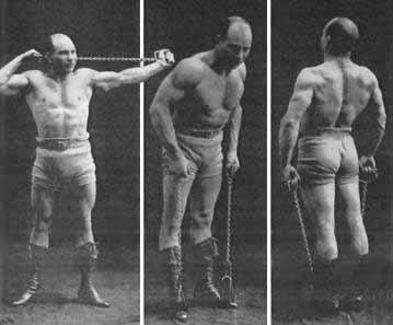 История, тренировки и сухожильные упражнения александра засса