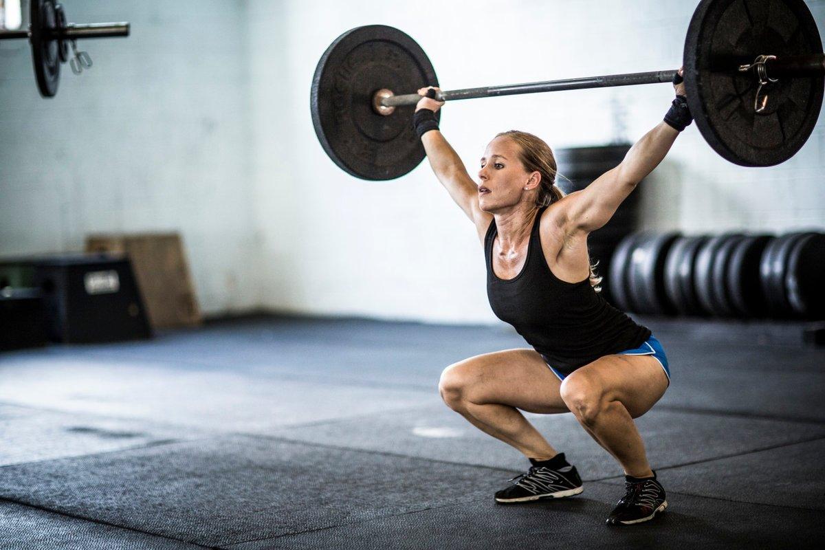 7 основных правил питания ребенка спортсмена - с учетом тренировок