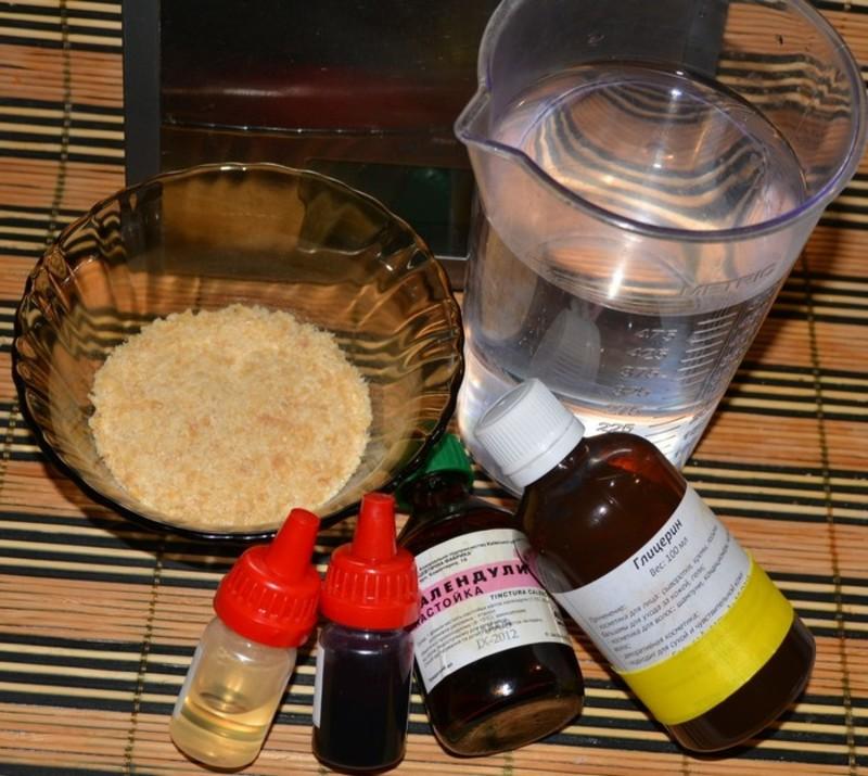 Изотоник: для чего нужен, как приготовить в домашних условиях и как принимать