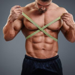 Бодибилдинг для похудения, плюсы и минусы!