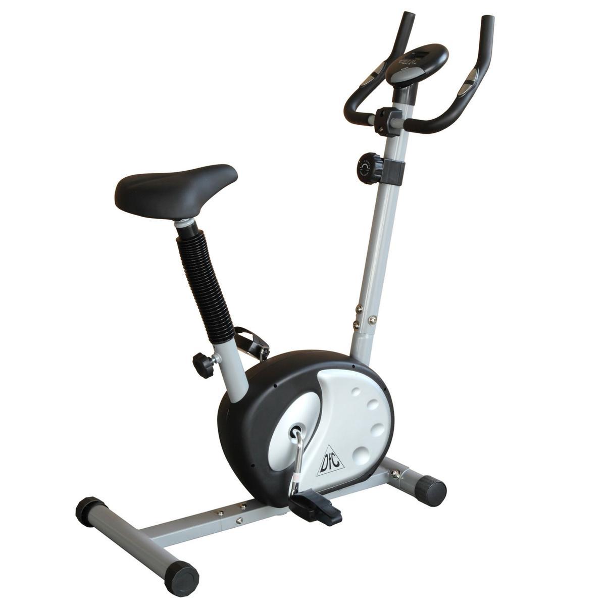 7 фактов о пользе и вреде велотренажера для здоровья, при каких заболеваниях его нельзя использовать?