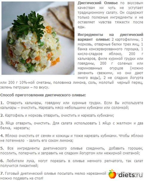 Сушки - рецепты