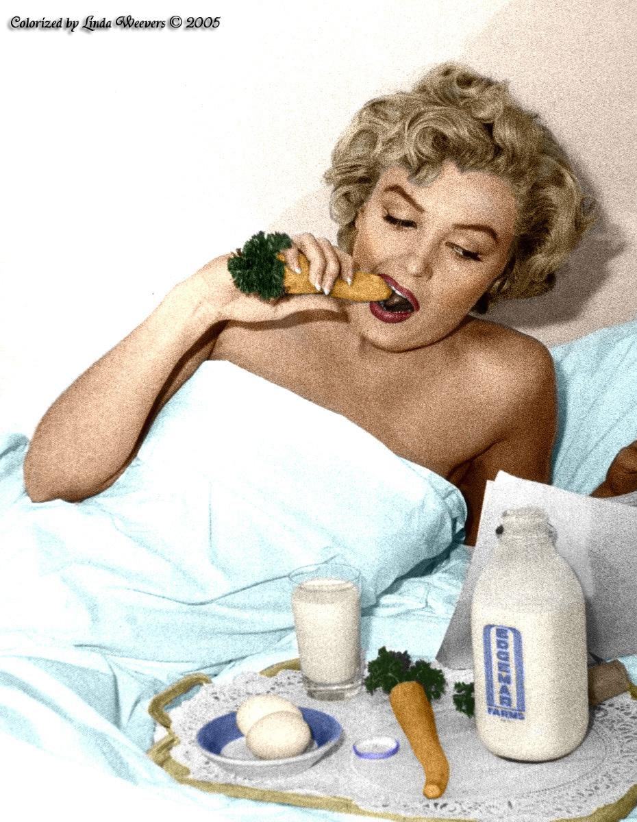 Мэрилин монро диета «американская мечта». меню засекреченной диеты для похудения. рекомендации.