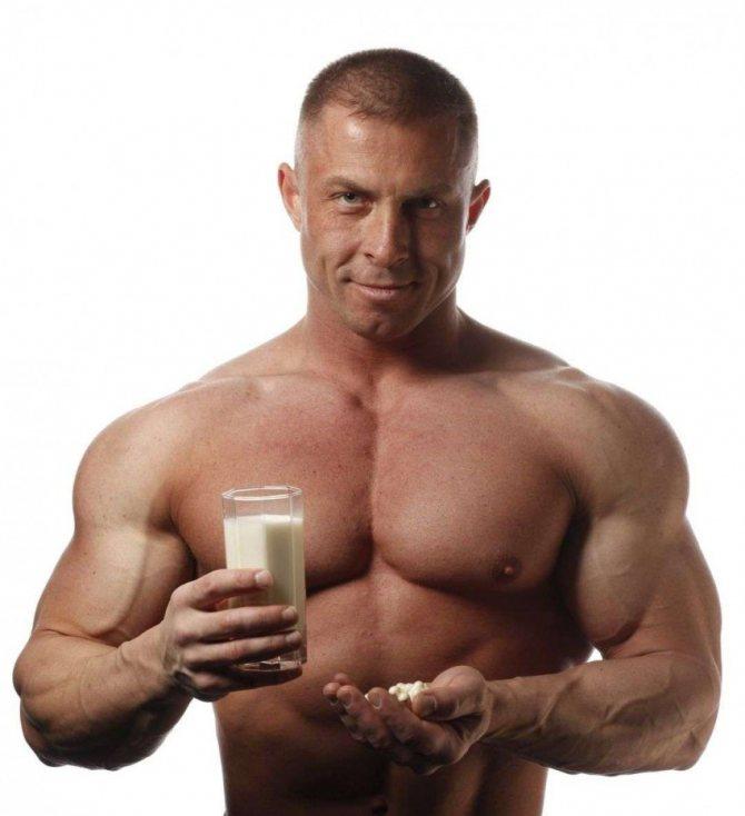 Чем отличается изолят от сывороточного протеина и что лучше выбрать? - tony.ru