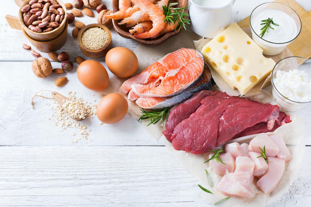 Продукты | худеем правильно, самые эффективные диеты