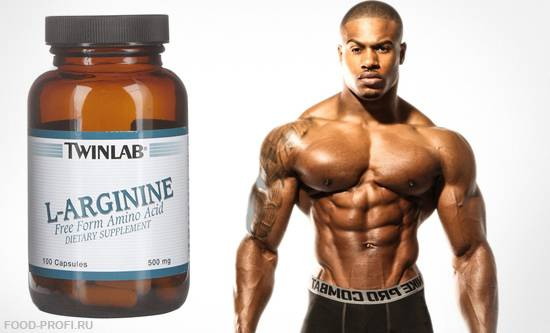 Мальтодекстрин – источник сил и энергии для атлетов
