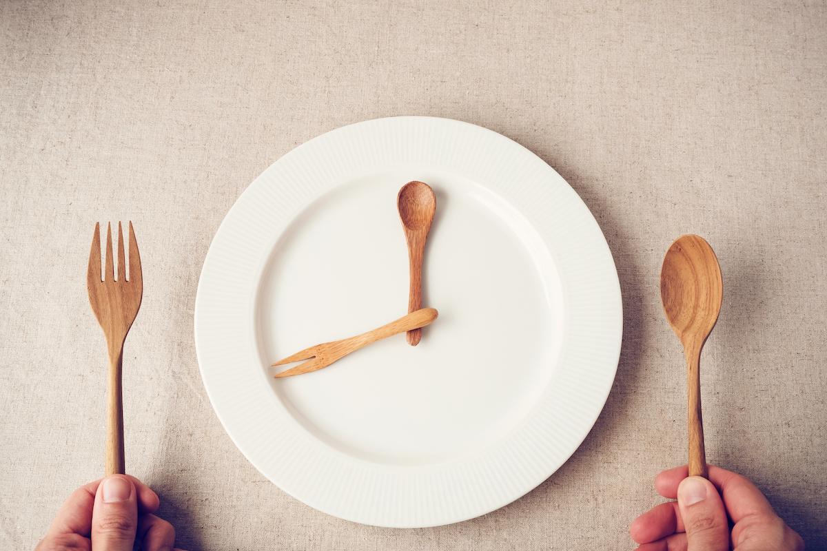 Лечебное однодневное сухое голодание: результаты, как правильно выходить | компетентно о здоровье на ilive