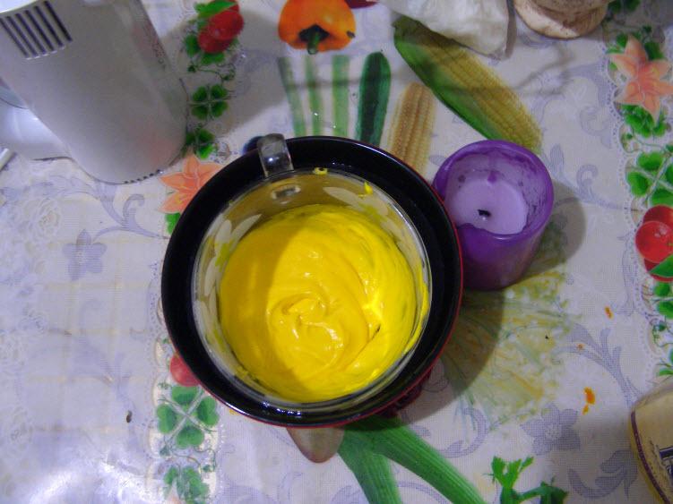 Крем для лица в домашних условиях: искусство приготовления