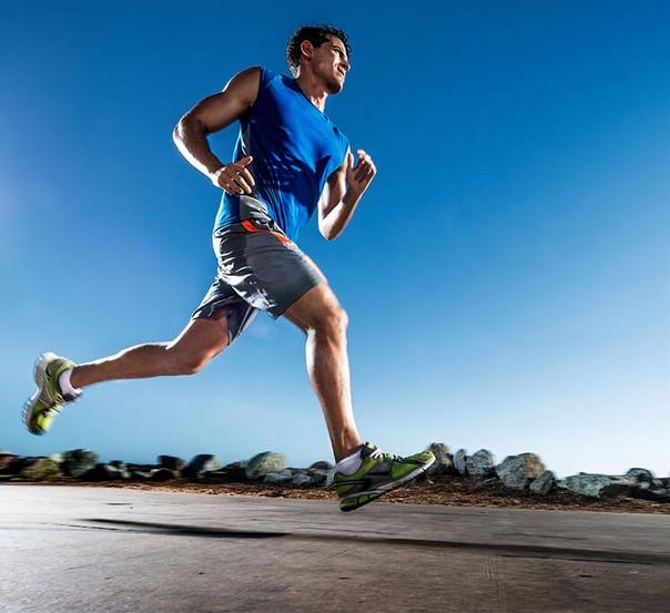 Тренировка сердца и сосудов. комплекс упражнений и рекомендации профессионалов
