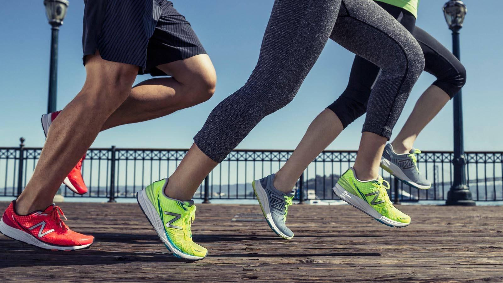 Кроссовки для зала: как выбрать мужские и женские кроссовки для тренажерного зала, зальные для занятий, какие лучше