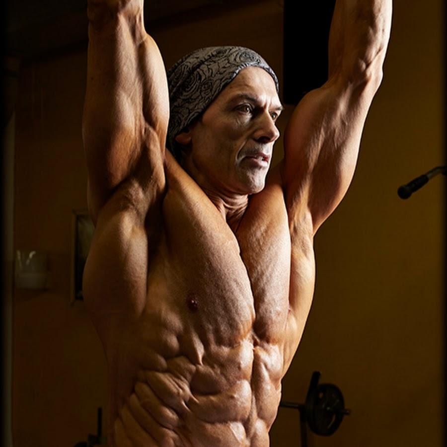 Том станифорд: что случилось с самым «сухим» человеком на планете — тестостерон