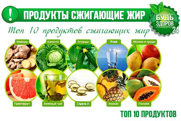 Спортивное питание l-карнитин: жиросжигатель? энергетик? или.. бесполезный бад? научные исследования | promusculus.ru