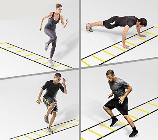 Ходьба по лестнице для похудения: есть ли толк от упражнения?