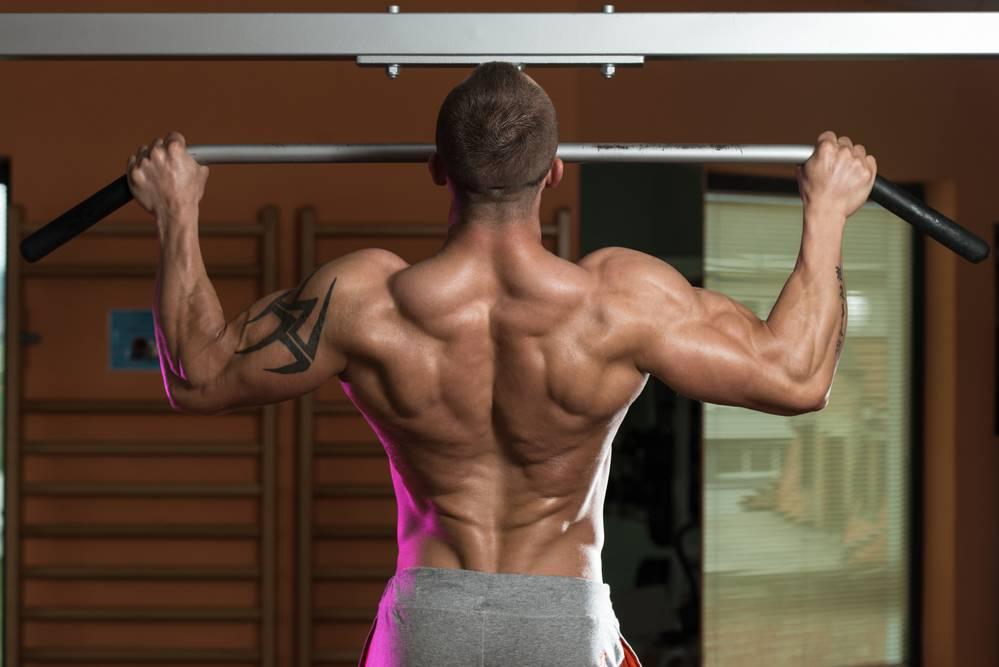 Мышцы-стабилизаторы: зачем и как их тренировать | bodymaster о спорте и фитнесе | яндекс дзен