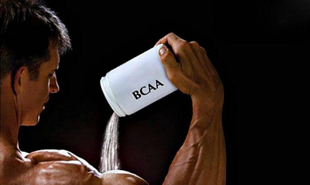 Что такое bcaa и зачем они нужны и как правильно принимать при тренировках на массу и для похудения