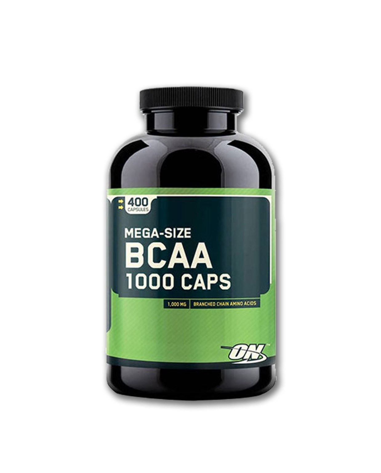 Bcaa optimum nutrition: обзор, состав, цена