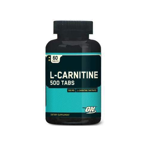 Рейтинг l-карнитина с рекомендациями по выбору