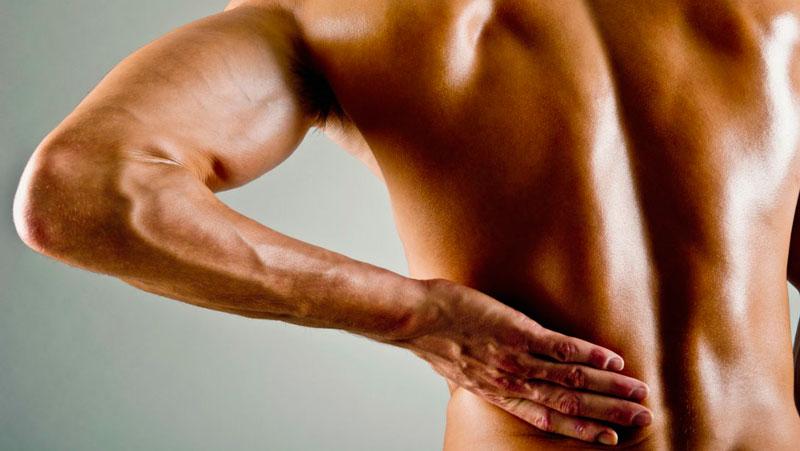 Можно ли тренироваться с болью в мышцах