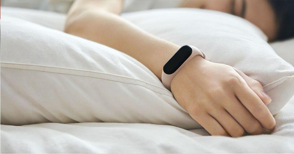 3 лучших приложения для отслеживания сна на iphone и apple watch | appleinsider.ru
