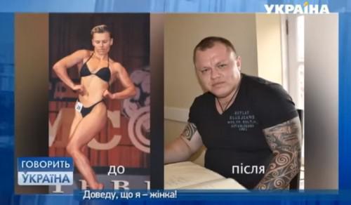Анна тураева — фото, биография, новости, личная жизнь, бодибилдинг 2020 - 24сми
