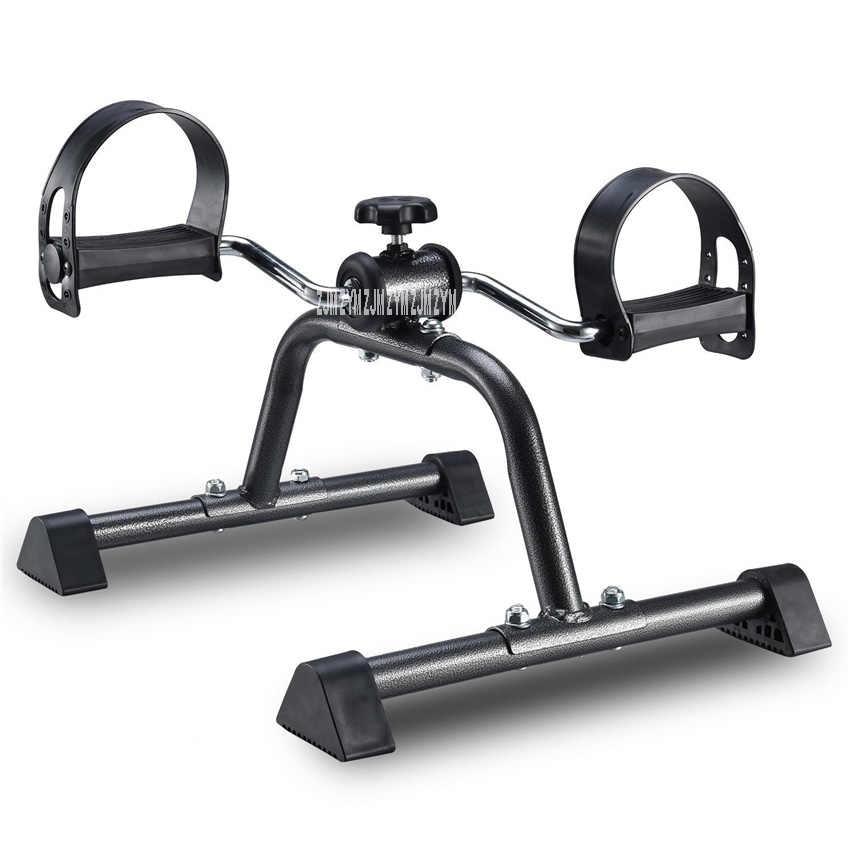 Сколько нужно заниматься на велотренажере, чтобы похудеть: можно ли крутить педали каждый день и как определить время занятий?