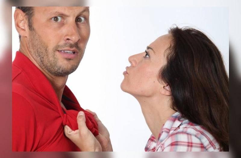 10 самых больших ошибок женщин в отношениях