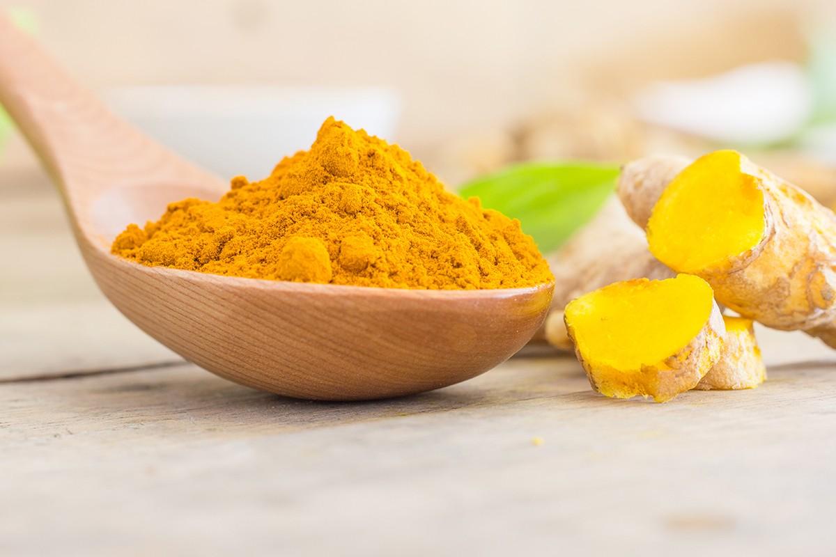 Куркума – полезные свойства и противопоказания, рецепты применения