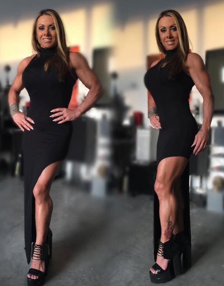 ᐉ платья для худых девушек: хитрости, скрывающие недостатки и выигрышные варианты фасонов платьев. как одеваться женщинам с худыми ногами - mariya-mironova.ru